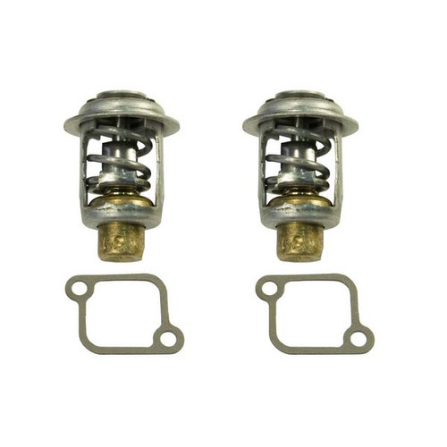 Sierra 18-3605 Thermostat Kit
