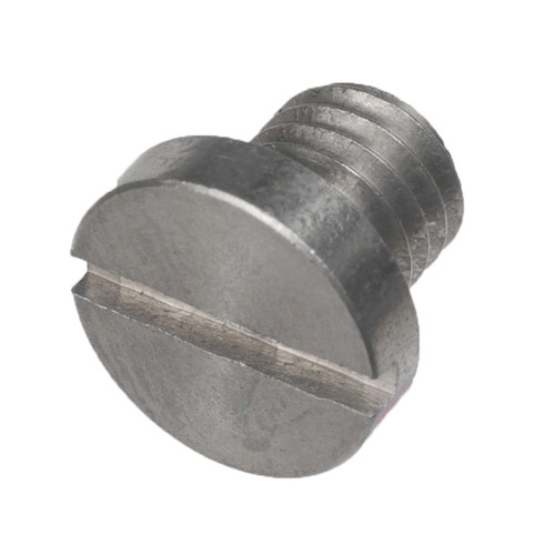 Sierra 18-2371 Drain Screw