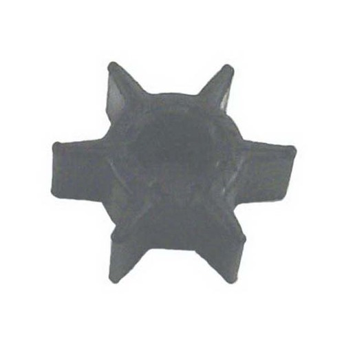 SIE 18 3068_lg__19152.1469113097.500.750?c=2 yamaha outboard water pumps & impellers 2 stroke  at aneh.co