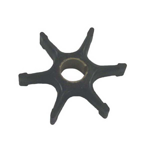 Sierra 18-3006 Water Pump Impeller Replaces 0775521