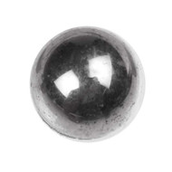 Sierra 18-2243-9 Detent Ball (Priced Per Pkg Of 2)