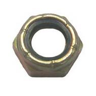 Sierra 18-3713 Lock Nut Replaces 11-22339
