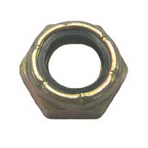 Sierra 18-3713 Lock Nut Replaces 11-22339