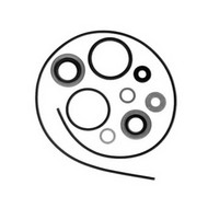 Sierra 18-2684 Lower Unit Seal Kit