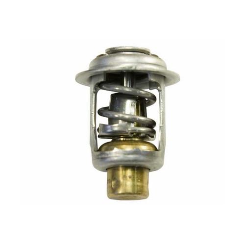 Sierra 18-3537 Thermostat