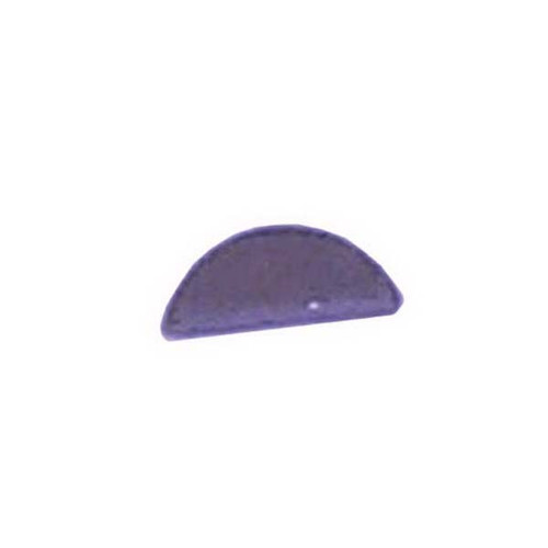 Sierra 18-3292 Impeller Key