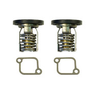 Sierra 18-3606 Thermostat Kit