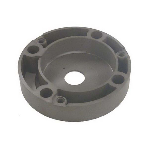 Sierra 18-3119 Water Pump Housing