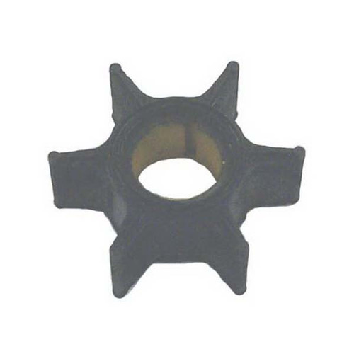 Sierra 18-3069 Water Pump Impeller Replaces 47-81423M