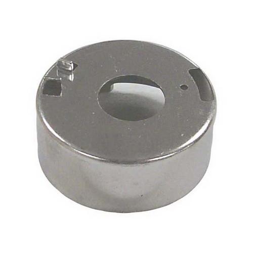 Sierra 18-3358 Insert Cup