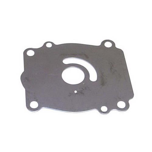 Sierra 18-3189 Impeller Plate