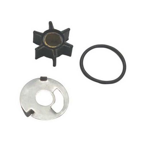 Sierra 18-3239 Impeller Repair Kit