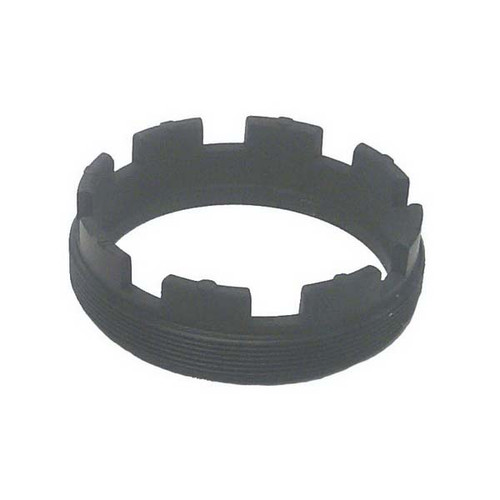 Sierra 18-3752 Retaining Nut Replaces 8168112
