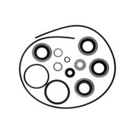 Sierra 18-2685 Lower Unit Seal Kit
