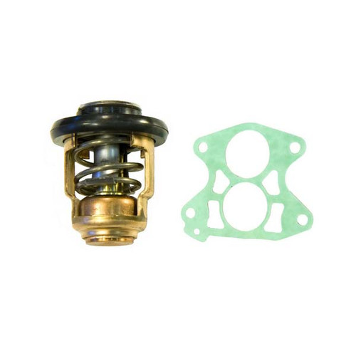 Sierra 18-3608 Thermostat Kit