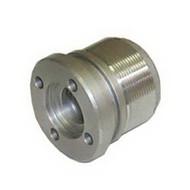 Sierra 18-2372 Trim Cylinder End Cap