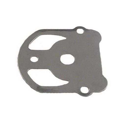 Sierra 18-3121 Impeller Plate