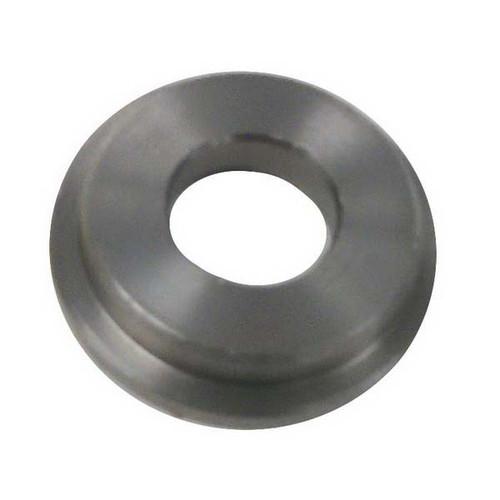 Sierra 18-4230 Thrust Washer