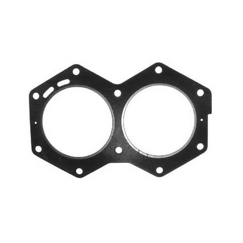 Sierra 18-2956 Head Gasket Replaces 0318358
