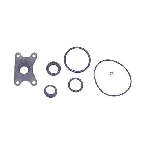 Sierra 18-2783 Lower Unit Seal Kit