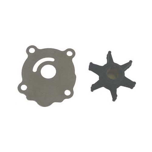 Sierra 18-3240 Water Pump Kit