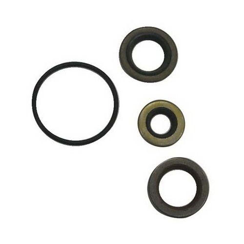 Sierra 18-4332 Crankshaft Seal Kit