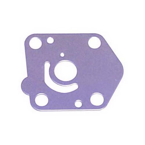 Sierra 18-3190 Impeller Plate