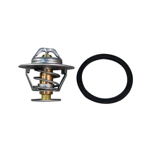 Sierra 18-3539 Thermostat Kit