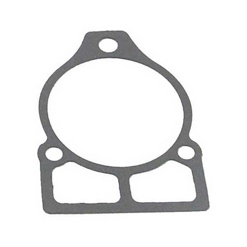 Sierra 18-2826 Water Pump Base Gasket