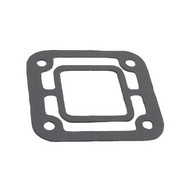 Sierra 18-2875 Exhaust Manifold Elbow Gasket Replaces 3850495