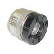 Sierra 18-2373 Trim Cylinder End Cap