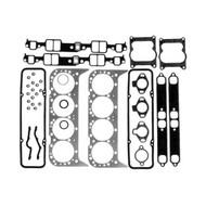 Sierra 18-4392 Intake Manifold Gasket Set