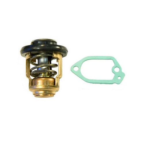 Sierra 18-3609 Thermostat Kit