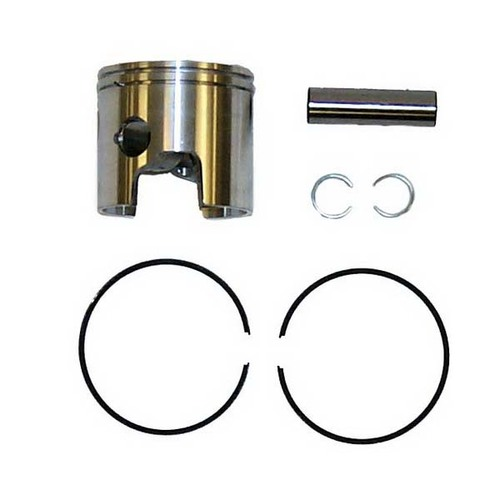 Sierra 18-4013 Piston Kit