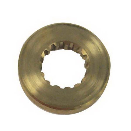 Sierra 18-4231 Prop Spacer