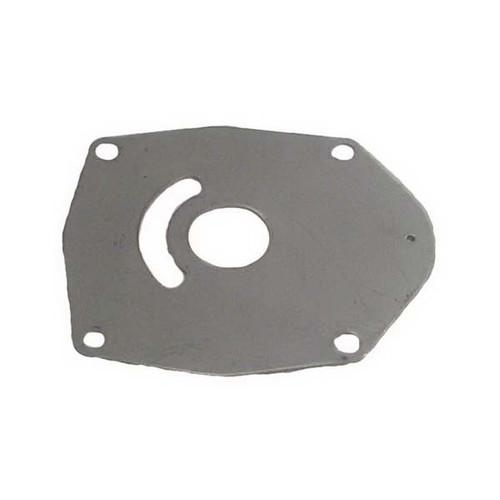 Sierra 18-3122 Impeller Plate