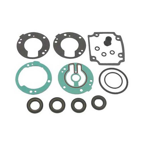 Sierra 18-2785 Lower Unit Seal Kit