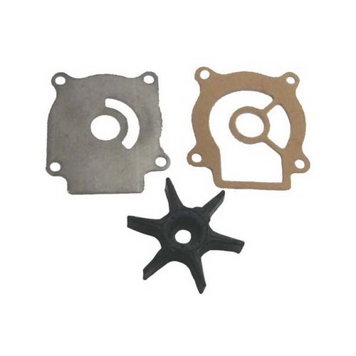 Sierra 18-3242 Impeller Kit