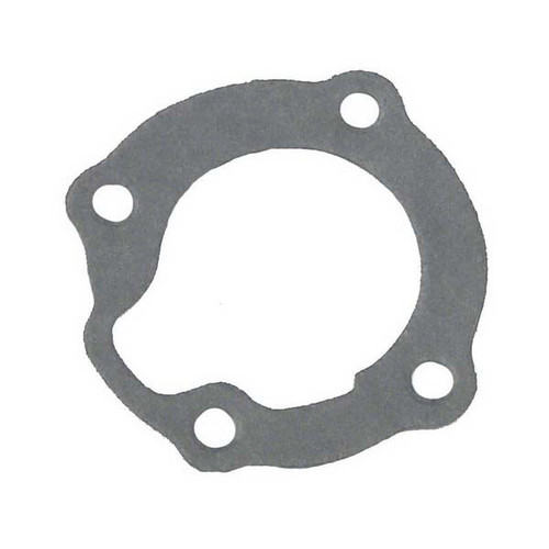 Sierra 18-3360 Impeller Housing Gasket