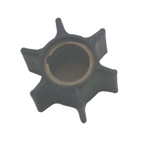 Sierra 18-3008 Water Pump Impeller Replaces 47-20813
