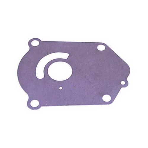 Sierra 18-3191 Impeller Plate