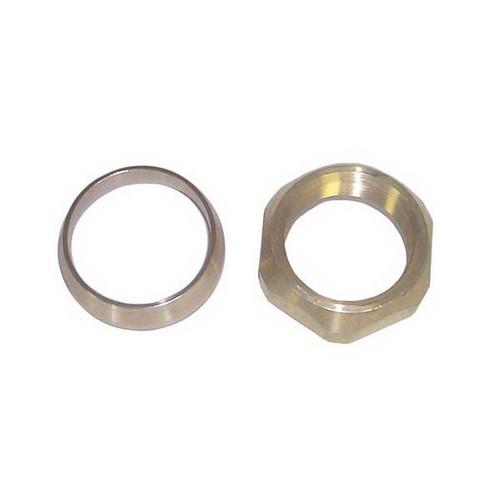 Sierra 18-3755 Prop Nut Kit