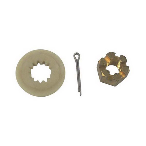 Sierra 18-3716 Prop Nut Kit Replaces 0175267