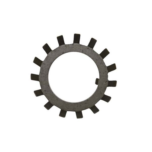 Sierra 18-3610 Retainer Nut