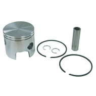 Sierra 18-4014 Piston Kit
