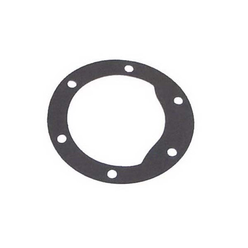 Sierra 18-3125 Water Pump Gasket