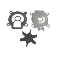 Sierra 18-3243 Impeller Kit