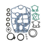 Sierra 18-2787 Lower Unit Seal Kit