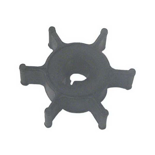 Sierra 18-3072 Water Pump Impeller Replaces 47-80395M