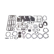 Sierra 18-4336 Powerhead Gasket Set